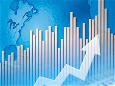 Vn-Index có thể lên 603 điểm, thị trường 6 tháng cuối năm nhiều triển vọng