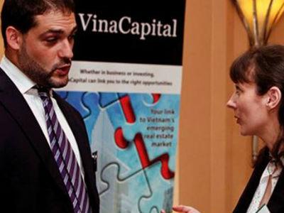 Vinawealth chuẩn bị tung ra quỹ mở thứ hai