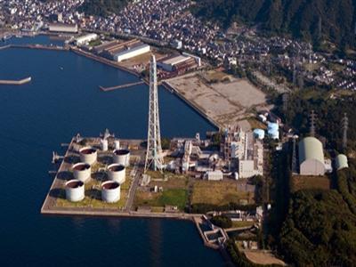 Các nhà máy lọc dầu Nhật Bản giảm sản lượng theo quy định mới