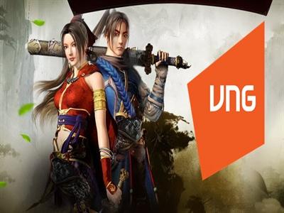 VNG vẫn đứng đầu thị trường game online nhưng lợi nhuận giảm tới 75%