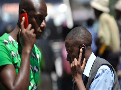 Viettel đã có giấy phép viễn thông tại Cộng hoà Congo