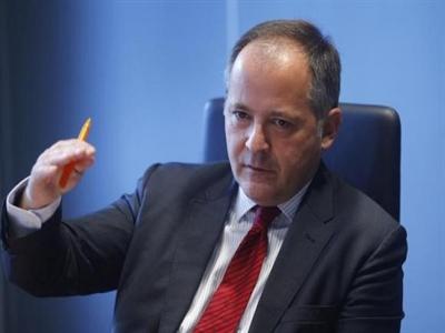 ECB sẽ duy trì lãi suất thấp trong thời gian dài