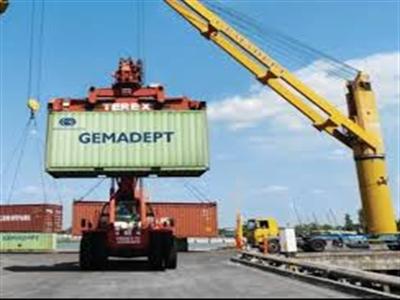 Nhà đầu tư Singapore nắm giữ 10% cổ phần GMD