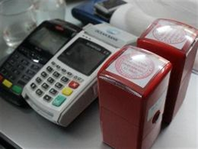 Eximbank giấu thông tin vụ người Trung Quốc chiếm đoạt tài sản