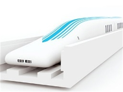 Nhật Bản muốn xây tuyến đường ray 90 tỷ USD