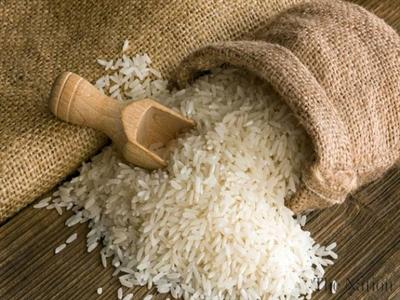 Nhập khẩu gạo của Malaysia ước đạt 1,1 triệu tấn
