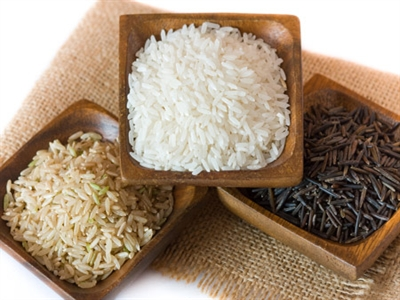 Chỉ số giá gạo toàn cầu FAO tháng 6 tăng nhẹ