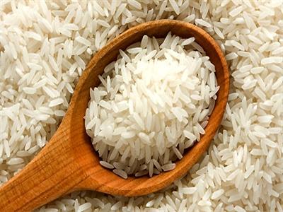 Nhập khẩu gạo của Bangladesh tăng 13 lần