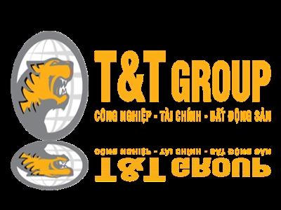 Tập đoàn T&T đăng ký mua 40 triệu cổ phiếu SHB