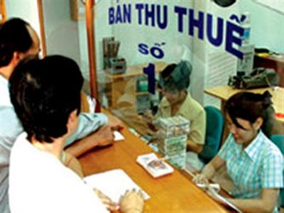 Đang trình Thủ tướng phương án xử lý truy thu thuế với doanh nghiệp niêm yết lần đầu