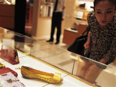 Thế giới vẫn hiểu sai về thị trường Trung Quốc?