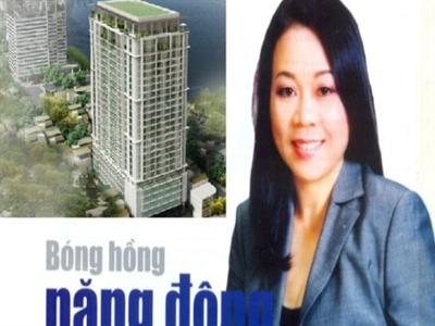 Thực hư về dự án Lancaster thứ hai ở Hà Nội