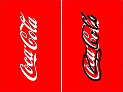 Giải mã 10 tin đồn sai lầm về Coca-Cola
