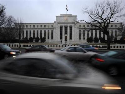 Fed sẽ dừng gói QE3 vào tháng 10