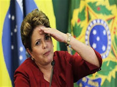 Tổng thống Brazil