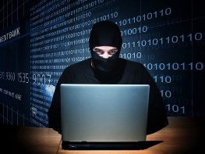 Tin tặc Trung Quốc tấn công hệ thống máy tính Chính phủ Mỹ