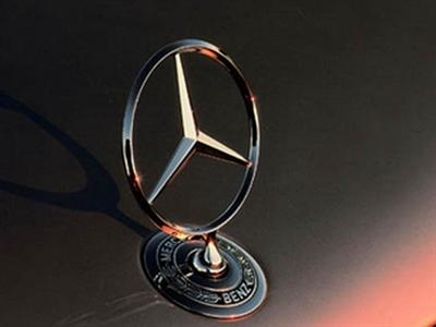 Mercedes-Benz công bố doanh số khủng trong 6 tháng đầu năm