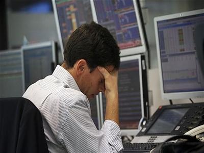 Khủng hoảng ngân hàng Bồ Đào Nha gây chấn động châu Âu