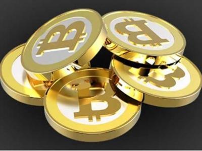 NHNN chính thức đề nghị Bộ Công an điều tra sàn giao dịch Bitcoin