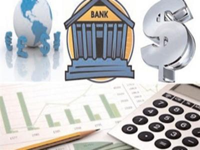 Bức tranh thị phần ngân hàng Việt