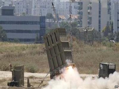 Israel quyết phớt lờ dư luận, tiếp tục tấn công vào Gaza