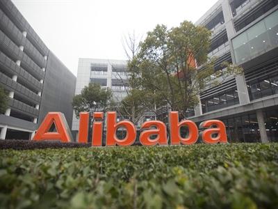 Alibaba tiết lộ sẽ IPO ngay trong cuối tháng này