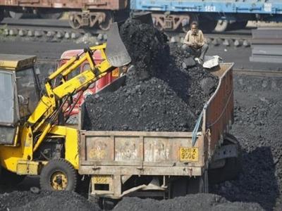 Ấn Độ sẽ tăng gấp đôi thuế xuất khẩu bauxite
