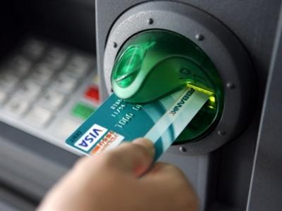 ABBank kết nối hệ thống ATM với Maybank