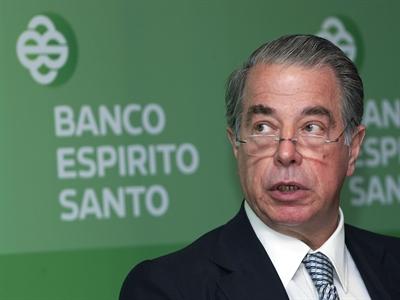 NHTW Bồ Đào Nha yêu cầu BES thay ban điều hành để kiểm soát khủng hoảng