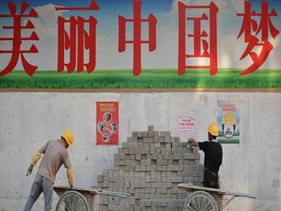 Châu Á hướng tâm điểm vào những nền kinh tế lớn