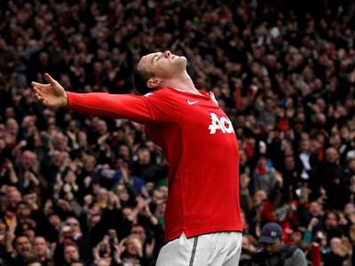 Manchester United ký hợp đồng trang phục kỷ lục 1,3 tỷ USD với Adidas