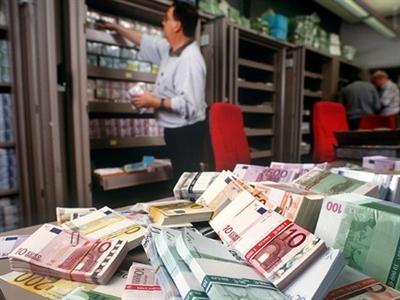 Bulgaria sẽ tham gia SSM đối với các ngân hàng châu Âu