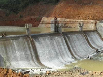 Thủy điện Miền Nam niêm yết HOSE, giá tham chiếu 12.000 đồng/cổ phiếu