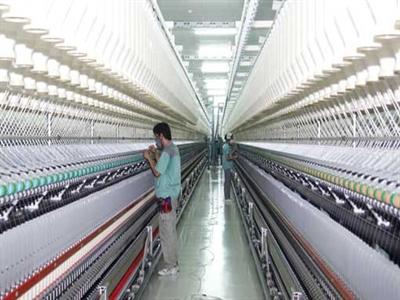 Bình Dương: FDI tăng mạnh vào công nghiệp phụ trợ