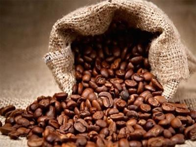 Giá cà phê Tây Nguyên tăng lên 39,4-40 triệu đồng/tấn