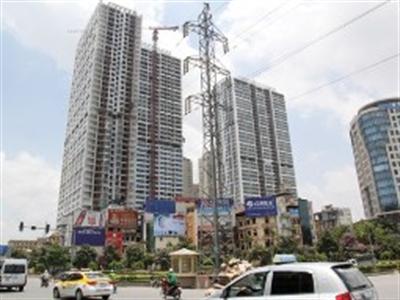 Năm 2020, diện tích nhà ở bình quân đạt 25 m2 sàn/người