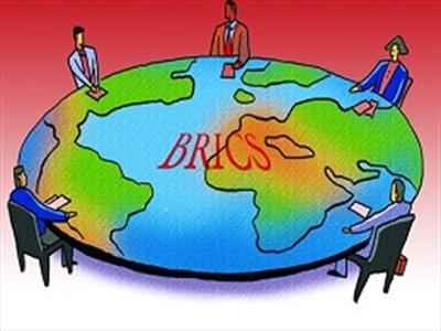 Ngân hàng chung BRICS từ A đến Z