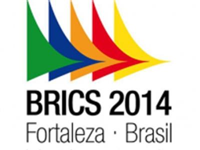 BRICS tuyên bố thành lập