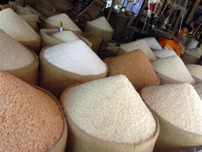 Philippines xem xét thay thế trợ giá trực tiếp bằng hỗ trợ sản xuất