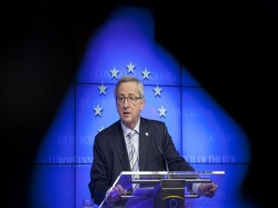 Tân chủ tịch EC
