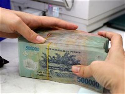 S&P duy trì triển vọng tín nhiệm của các ngân hàng Việt Nam