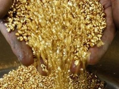 Nguy cơ đóng cửa mỏ vàng Phước Sơn - Quảng Nam