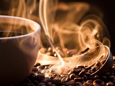 Giá cà phê Tây Nguyên giảm tiếp xuống 39-39,5 triệu đồng/tấn