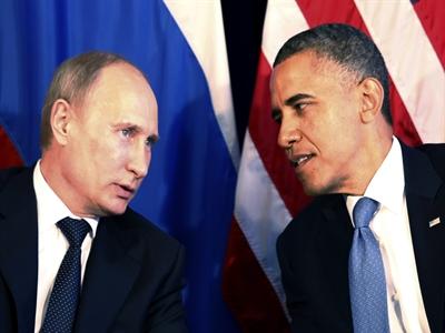 Vì sao ông Putin và nước Nga sẽ
