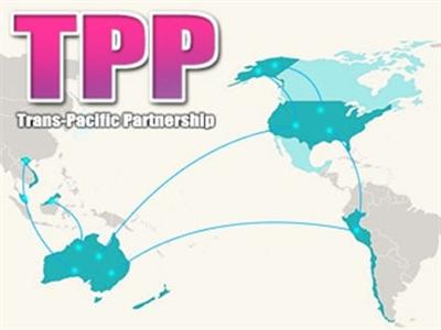Đàm phán TPP tại Hà Nội đạt nhiều tiến bộ quan trọng