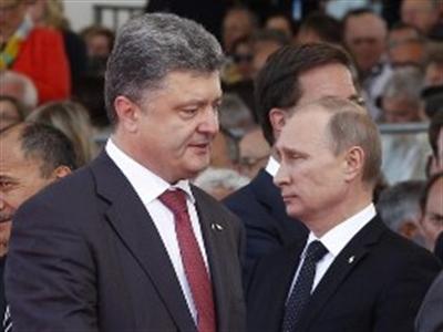 Nga dọa trả đũa các biện pháp trừng phạt mới của Mỹ và EU