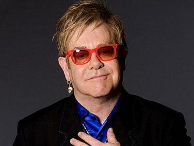 Danh ca Elton John bất ngờ tuyên bố giã từ sự nghiệp ca hát