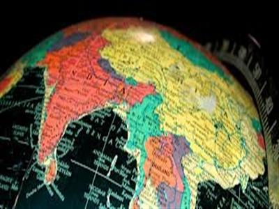 HSBC: Kinh tế châu Á sẽ tăng tốc trong nửa sau 2014