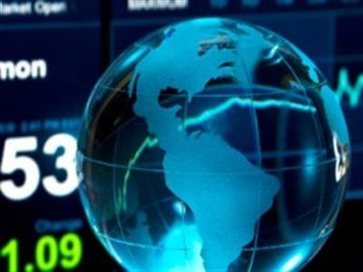 Thị trường toàn cầu chao đảo sau tin máy bay Malaysia bị bắn rơi