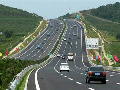 Khởi công nâng cấp cao tốc Pháp Vân – Cầu Giẽ